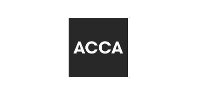 acca01a